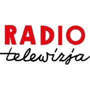 Kawiarnia-Księgarnia Radio Telewizja