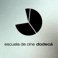 Escuela de cine Dodecá