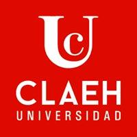 Facultad de la Cultura CLAEH