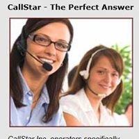 Callstar Answering Service