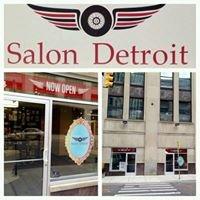 Salon Detroit