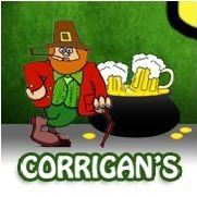 Corrigan's Bit O'Ireland