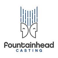 Fountainhead Casting