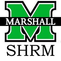 Marshall University SHRM