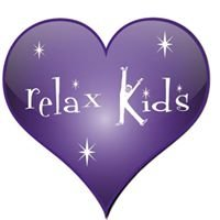 Relax Kids Kingston/Richmond Borough