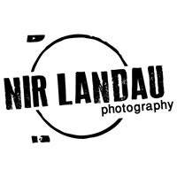 Nir Landau Photography