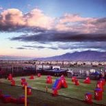 Vegas Xtreme Paintball