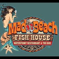 Mad Beach Fish House