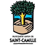 Municipalité du Canton de Saint-Camille