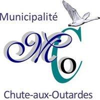 Municipalité de Chute-aux-Outardes