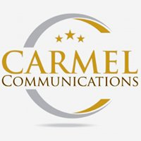 Carmel Communications