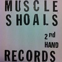 Muscle Shoals Records