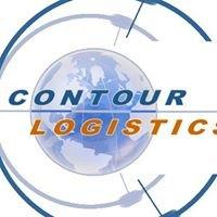 Contour Logistics