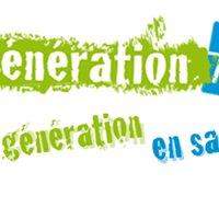 FIQ Jeunes