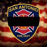 Ladonia, Texas Vol. Fire Department