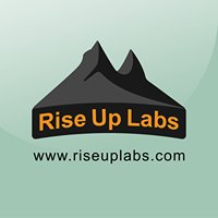 Rise Up Labs