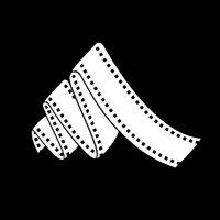 Cinemateca Potiguar