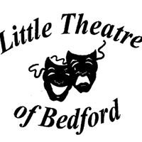 Little Theatre of Bedford