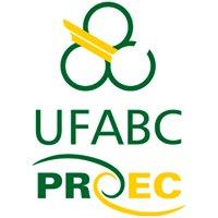 Extensão e Cultura UFABC
