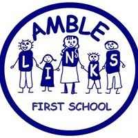 Amble Links First School
