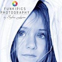Safra Levin Photography - FunkiPics