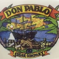 Don Pablo Cigars