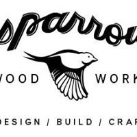 Sparrow Woodworks