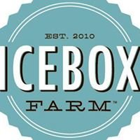 Icebox Farm