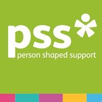 PSS UK