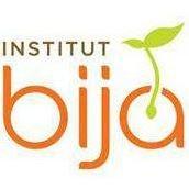 Institut Bija -École de Naturopathie et d'Herboristerie