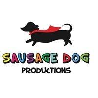 Sausage Dog Productions