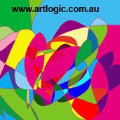 ART LOGIC
