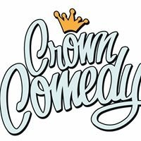 Crown Comedy