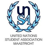 UNSA Maastricht