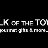 Talk of the Town Gourmet Gifts & More
