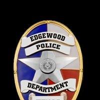 Edgewood Police Department