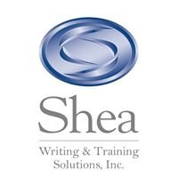 Shea Writing and Training Solutions, Inc