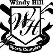 Windy Hill Sports Complex