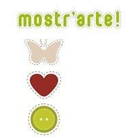 MOSTR'ARTE