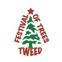 Tweed Festival of Trees