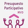 Presupuesto Participativo MVD