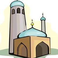 Islamic Center at UConn (ICUC)