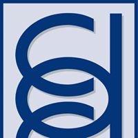 Corporation de Développement Communautaire des Maskoutains (CDC)