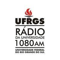 Rádio da Universidade
