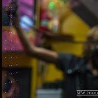 BFW Photography