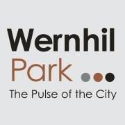 Wernhil Park