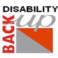 Disability BackUp - Hackney