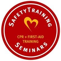 Berkeley CPR Classes
