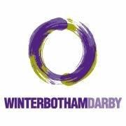 Winterbotham Darby