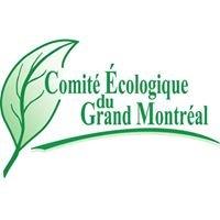 Comité Écologique du Grand Montréal